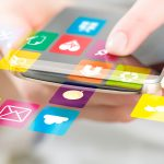 Holiday Tech Tips Social Media Marketing