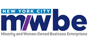 Minority and Women Owned Business | New York City