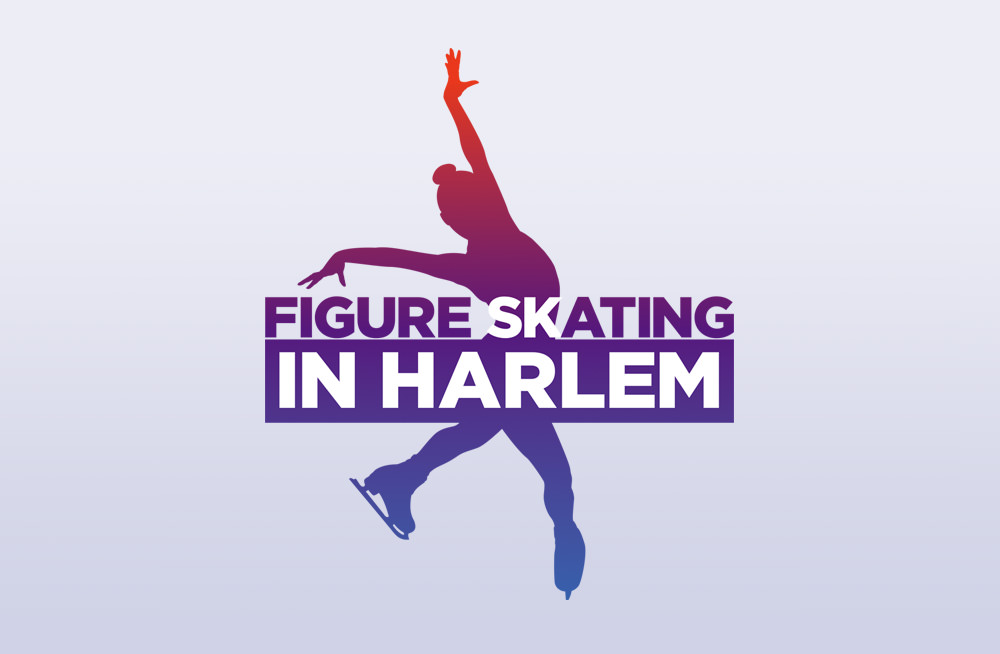Figure Skating in Harlem